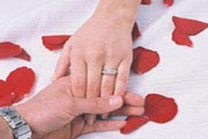روش تشخیص نشانه های عشق حقیقی