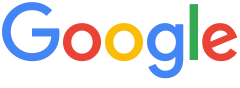 تصویر : http://rozup.ir/view/2252091/googlelogo_color_120x44dp.png