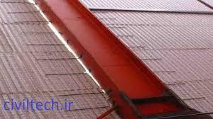 تصویر : http://rozup.ir/view/2252116/images_021.jpg