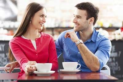 نشانه های ارضا شدن در زنان و مردان چگونه است؟