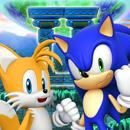 دانلود Sonic 4 Episode II 1.5 – بازی سونیک 4 اندروید + مود + دیتا