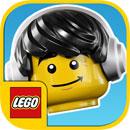 دانلود LEGO® Minifigures Online 1.0.543791 – بازی اکشن لگو صورتک ها اندروید + دیتا