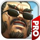دانلود AntiSquad Tactics Premium 2.05 – بازی اکشن اندروید + مود + دیتا
