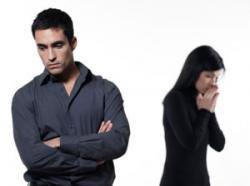درمان ناتوانی جنسی مردان و ضعف تخمک گذاری زنان با جوانه گندم