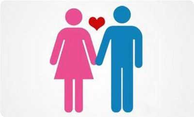 پاسخ به مهم ترین سوالات جنسی و زناشویی