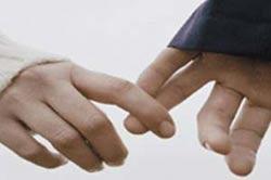 14 راه خراب کردن رابطه جنسی با همسرتان