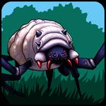دانلود Forest Spirit 1.0.9 – بازی دفاعی فوق العاده جنگل ارواح اندروید + دیتا