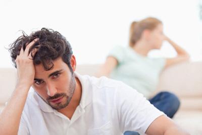 یائسگی مردانه را چطور می توان به تعویق انداخت؟