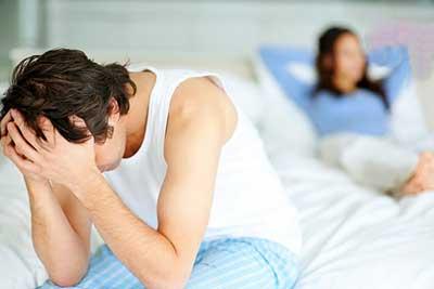 چه عواملی باعث سرد شدن روابط جنسی می شود؟