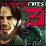 دانلود HUNDRED FIRES 3 Sneak & Action 1.1 – بازی صد آتش 3 اندروید + دیتا