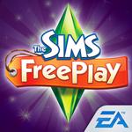 دانلود The Sims™ FreePlay 5.30.3 – بازی خانواده سیمس اندروید + مود + دیتا