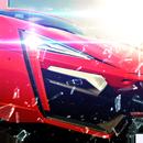 دانلود Adrenaline Racing 1.1.7 – بازی ماشین سواری آدرنالین رسینگ اندروید + مود + دیتا