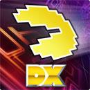 دانلود PAC-MAN CE DX 1.0.3 – بازی پک من دی اکس اندروید + دیتا
