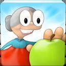 دانلود Granny Smith 2.3.0 – بازی اعتیادآور مادر بزرگ اسمیت اندروید