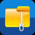 دانلود نرم افزار مخفی کردن فایل های گوشی اندروید File Hide Expert