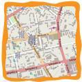 دانلود نرم افزار نقشه افلاین ایران و جهان اندروید Offline Maps apk