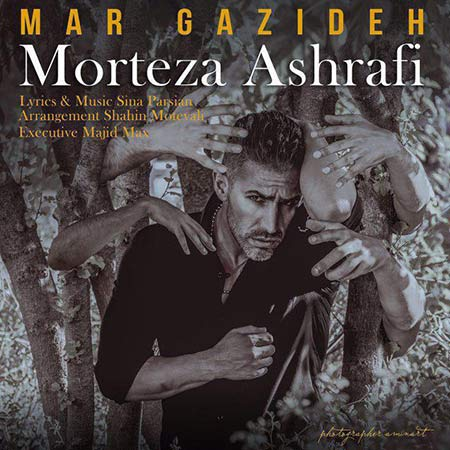 http://rozup.ir/view/2253487/Morteza-Ashrafi-%E2%80%93-Mar-Gazideh.jpg