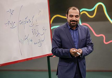 دانلود خندوانه مهدی صالحی دره بیدی | 1 مرداد 96