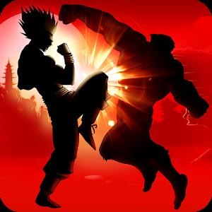 » اکشن » دانلود Shadow Battle 2.0.23 – بازی اکشن مبارز سایه ها اندروید