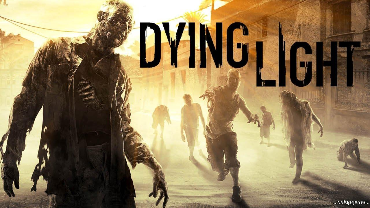 ده DLC دیگر در یک سال آینده برای عنوان Dying Light منتشر خواهد شد