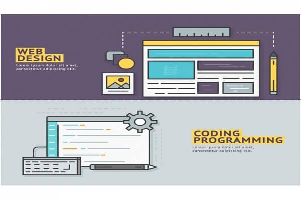 برند تجاری یک وب سایت و بهبود آن به کمک قدرت فوق العاده رنگ ها
