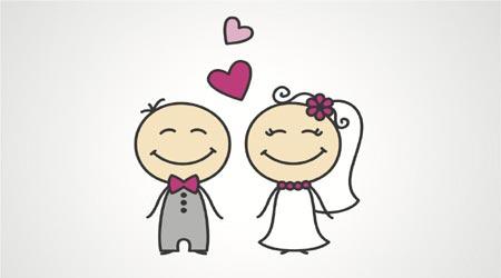 طرح ضربتي ثبت نام وام ازدواج چيست؟