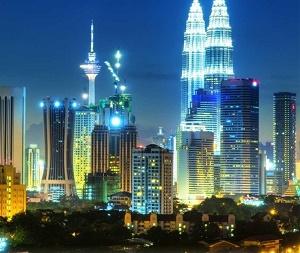 دانلود پاورپوینت (اسلاید) خصوصی سازی در مالزی