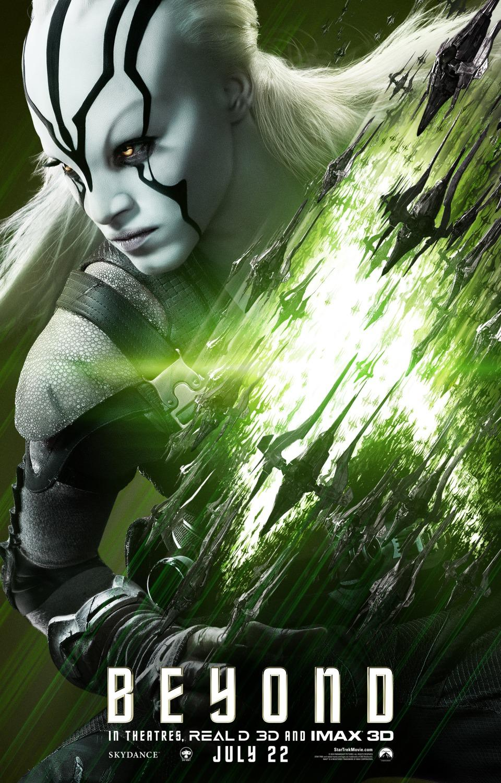 star trek beyond ver4 xlg 1 دانلود فیلم Star Trek Beyond 2016 : کیفیت BluRay REMUX با حجم ۲۸ گیگابایت اضافه شد