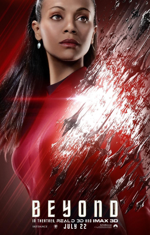 star trek beyond ver7 xlg 1 دانلود فیلم Star Trek Beyond 2016 : کیفیت BluRay REMUX با حجم ۲۸ گیگابایت اضافه شد