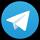 کانال تلگرام سایت