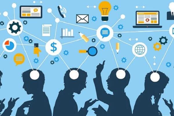 سایت تبلیغاتی و نیازمندی و راه اندازی و طراحی حرفه ای آن برای شرکت ها