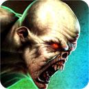 دانلود THE DEAD: Beginning 1.23 – بازی ترسناک اندروید + مود + دیتا