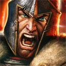 دانلود Game of War – Fire Age 3.22.535 – بازی استراتژی عصر آتش اندروید !