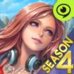 دانلود Fishing Superstars : Season 5 5.2.9 – بازی ماهیگیری اندروید!