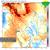 تابستان مغرور 1396 ! موج جدید گرما در راه است ... !