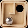 دانلود بازی Maze برای اندروید Classic Labyrinth 3d Maze
