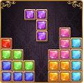 دانلود بازی خانه سازی جورچین اندروید Block Puzzle Jewel