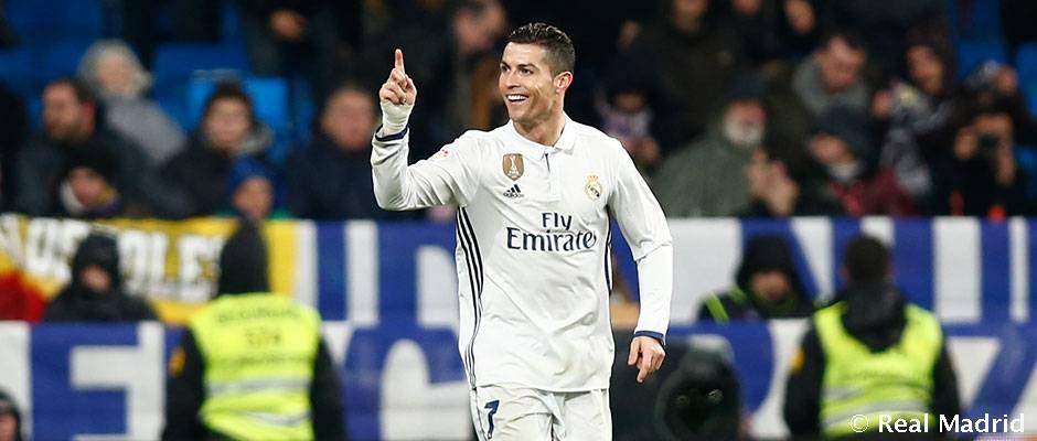دوشنبه؛ روز موعود رونالدو و رئال مادرید