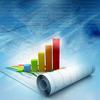 شنیده های مهم برای سهامداران ثمسکن و درازک
