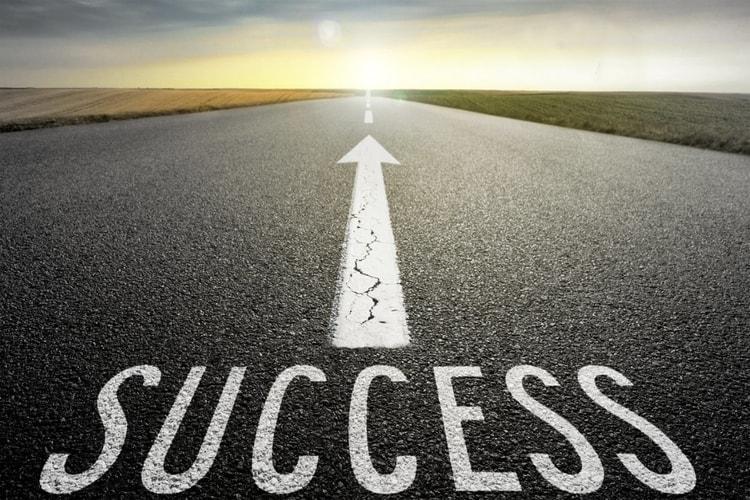 موانع بزرگ موفقیت و چگونگی غلبه بر آنها