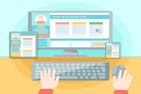 کاتالوگ یا طراحی سایت حرفه ای ; کدام یک نسبت به دیگری ارجحیت دارد؟