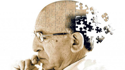 مغزتان را ضد آلزایمر کنید