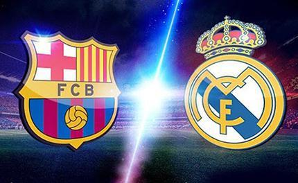 نتیجه بازی دوستانه بارسلونا و رئال مادرید 8 مرداد 96 | فیلم خلاصه