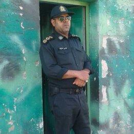 ج.کاظمی