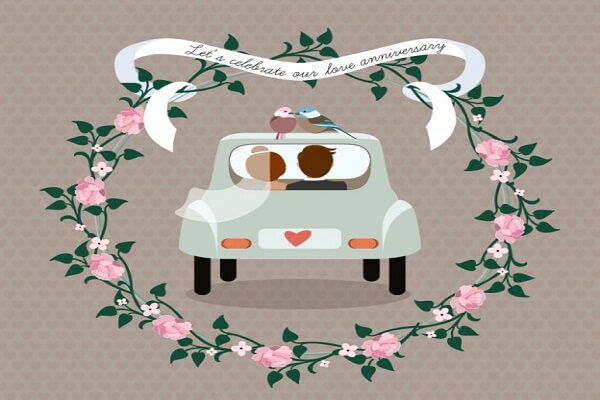 مجالس عروسی با شکوه با کمک گرفتن از سایت های خدمات مجالس