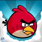 بازی پرندگان خشمگین ورژن جدید