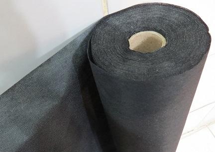 قیمت لایی چسب کاغذی بهترین کیفیت زیر قیمت بازار