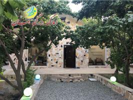 باغ ویلادر ملارد kz210