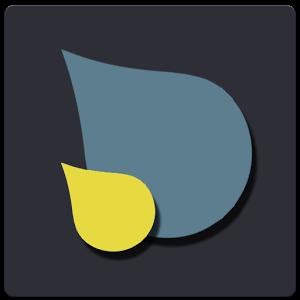 دانلود Meteogram widget 1.8.5 کاملترین نرم افزار پیش بینی وضع هوا اندروید