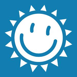 دانلود YoWindow Weather 2.1.2 - برنامه بسیار زیبای هواشناسی برای اندروید